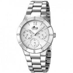Reloj Lotus de Mujer Trendy...