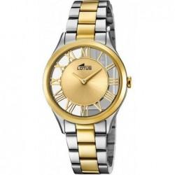 Reloj Lotus de Mujer...
