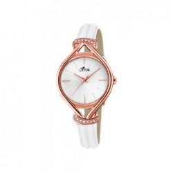 Reloj Lotus de Mujer 18400/1