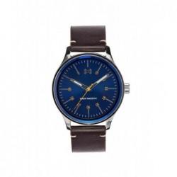 Reloj Mark Maddox de Hombre...