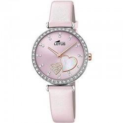 Reloj Lotus de Mujer 18618/2