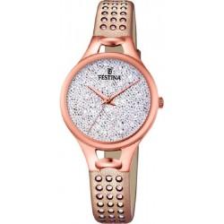 Reloj Festina de Mujer...