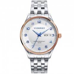 Reloj Viceroy Hombre Magnum...