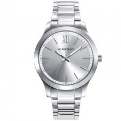 Reloj Viceroy Coleccion Chic