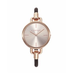 Reloj Viceroy de Mujer...