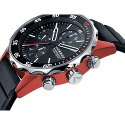 Reloj Viceroy Hombre...