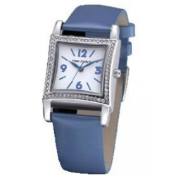 Reloj Time Force de Mujer...